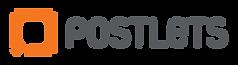 Postlets-Logo.png