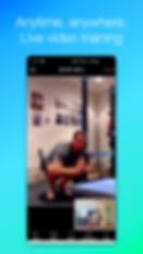 screenshot_iphone7plus_video.png