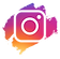 150-1500145_insta-png-instagram-png-tran