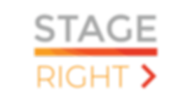 stage-right-logo.png