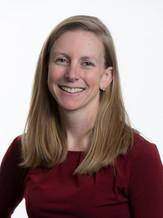 Dr. Jill Dunham / Director, Medical/Clinical Writing Services