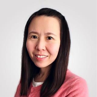 Wanida Bespinyowong / Technical Developer
