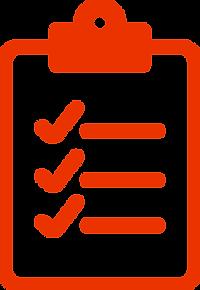 icon_checklist.png