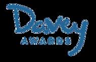 Davey-Award-Logo.png
