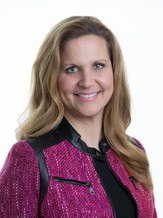 Jill Myers / Director, BD & Solution Design
