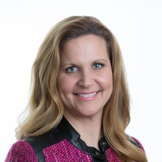 Jill Myers / Senior Account Executive