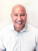 Freddy Gozum / Director of Solutions Design