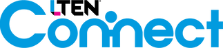 LTEN_Connect_Logo_Stacked_RGB_Blue.png