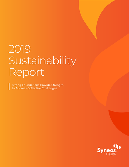 4905_Syneos ESG Report_Cover.png