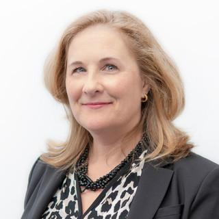 Margaret Devito / Senior Learning Advisor