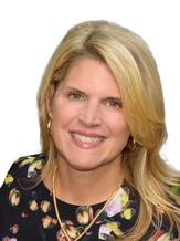 Erin N. Dere / Senior Learning Advisor
