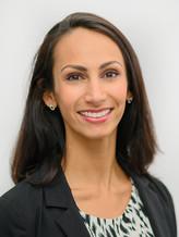 Joanne Karunakaran / Solution Implementation Specialist