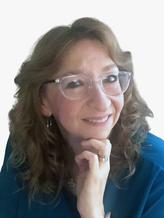 Tina Hageman / Traffic Coordinator