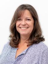 Aliki O'Neil / Solution Implementation Manager