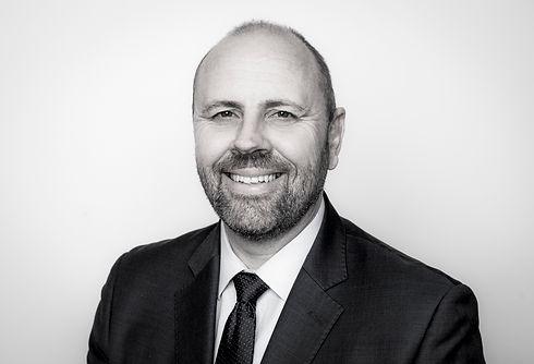 2019 SH Alistair Macdonald BW Headshot.j