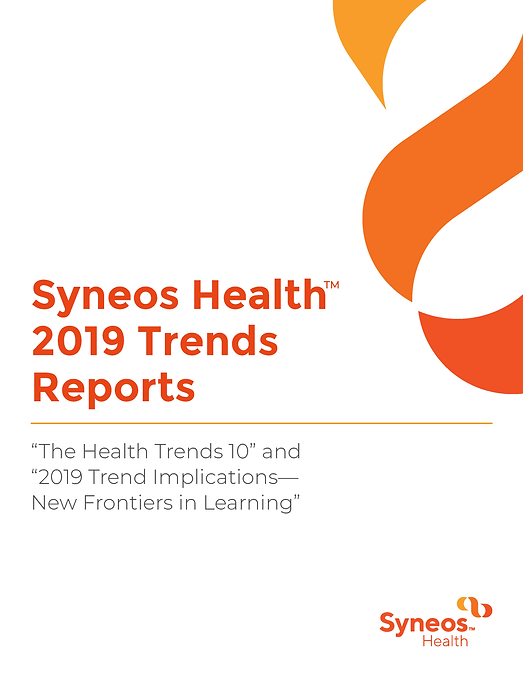 2019_SHLS_Trends report_Page_1.png