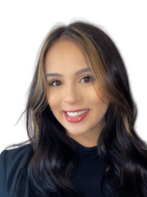 Nicole Marcellino / Solution Implementation Specialist