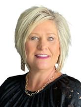 Julie Feist / Solution Implementation Manager