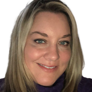Jessica Crooks / Senior Solution Implementation Specialist