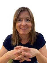 Emma Thomas / Senior Learning Advisor