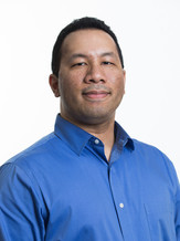 Angel Rodriguez / Learning Technology Specialist