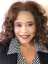 Celeste Mosby / VP, General Manager, Learning Solutions