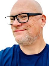 Mark Beemer / Associate Director of Production, Digital & Tech Engagement
