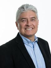 Carlos Salinas-Hochwarter / Senior LMS Specialist