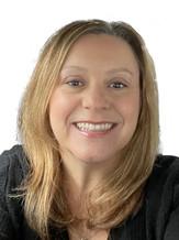 Susan Kerrigan / Senior Clinical Learning Advisor