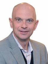 Dr. Kristoffer Kristensen / Director, Learning Technology & Innovation