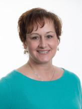 Karen Snovel / Senior Account Advisor