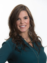 Liz Day / Associate Director, Operations