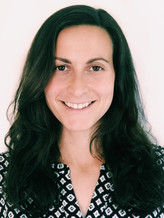 Lauren Ciccomascolo / Medical Writer