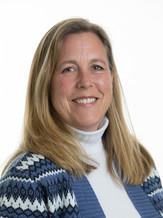 Amy Alderfer / Solution Implementation Manager