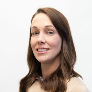 Erin Surette / Senior Medical Writer