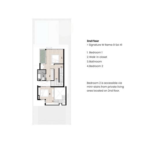WBs41_floor_03.png