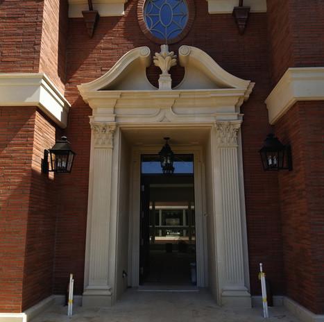entry way 2.jpg