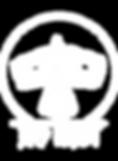 1200px-Bad_Robot_Productions_Logo.svg.pn