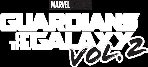 Guardians_of_the_Galaxy_Vol_2_Logo_Black