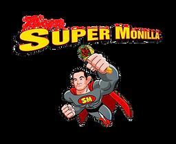 Tacos Super Monilla.png