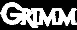 Grim TV Show Logo .png