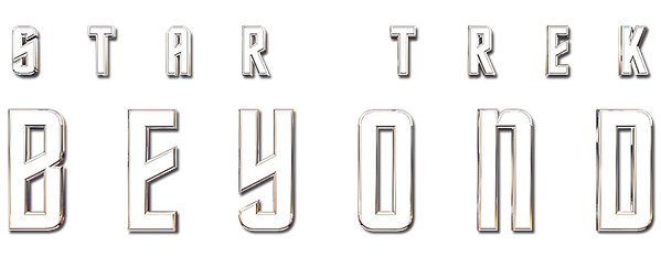 Star_Trek_Beyond_Logo (1).png