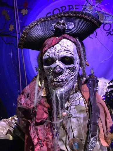 pirate creature website 2021 picture .jpg
