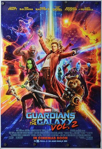 GuardiansOfTheGalaxy2INTL.jpg