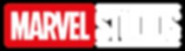 Marvel Studios Logo png.png