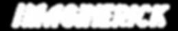 Imaginerick Logo .png