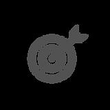 icona-01.png