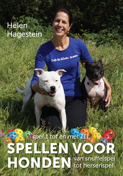 Helen Hagestein