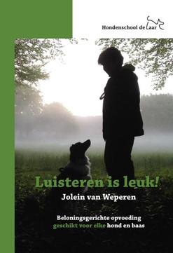 Jolein van Weperen