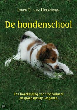 Ineke R. van Herwijnen